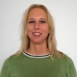 Claudia Groeneweg
