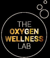 The Oxygen Wellness Lab Logo
